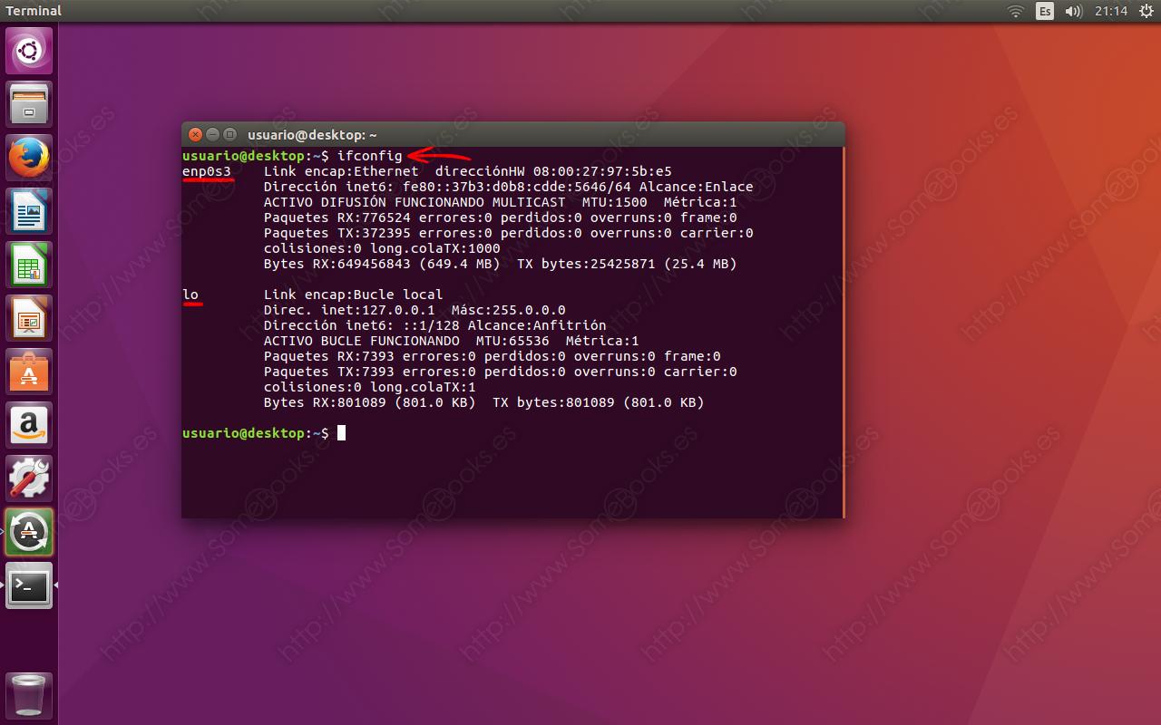 Consultar-la-configuración-de-la-red-en-Ubuntu-con-ifconfig-001
