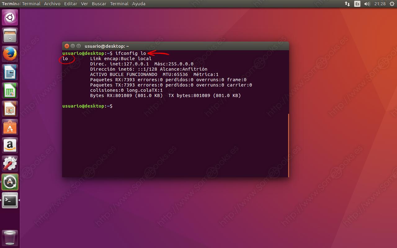 Consultar-la-configuración-de-la-red-en-Ubuntu-con-ifconfig-002