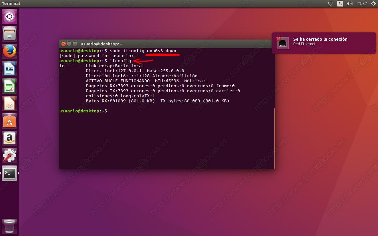 Consultar-la-configuración-de-la-red-en-Ubuntu-con-ifconfig-003