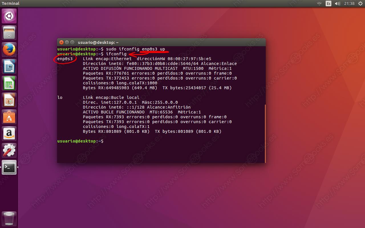 Consultar-la-configuración-de-la-red-en-Ubuntu-con-ifconfig-004