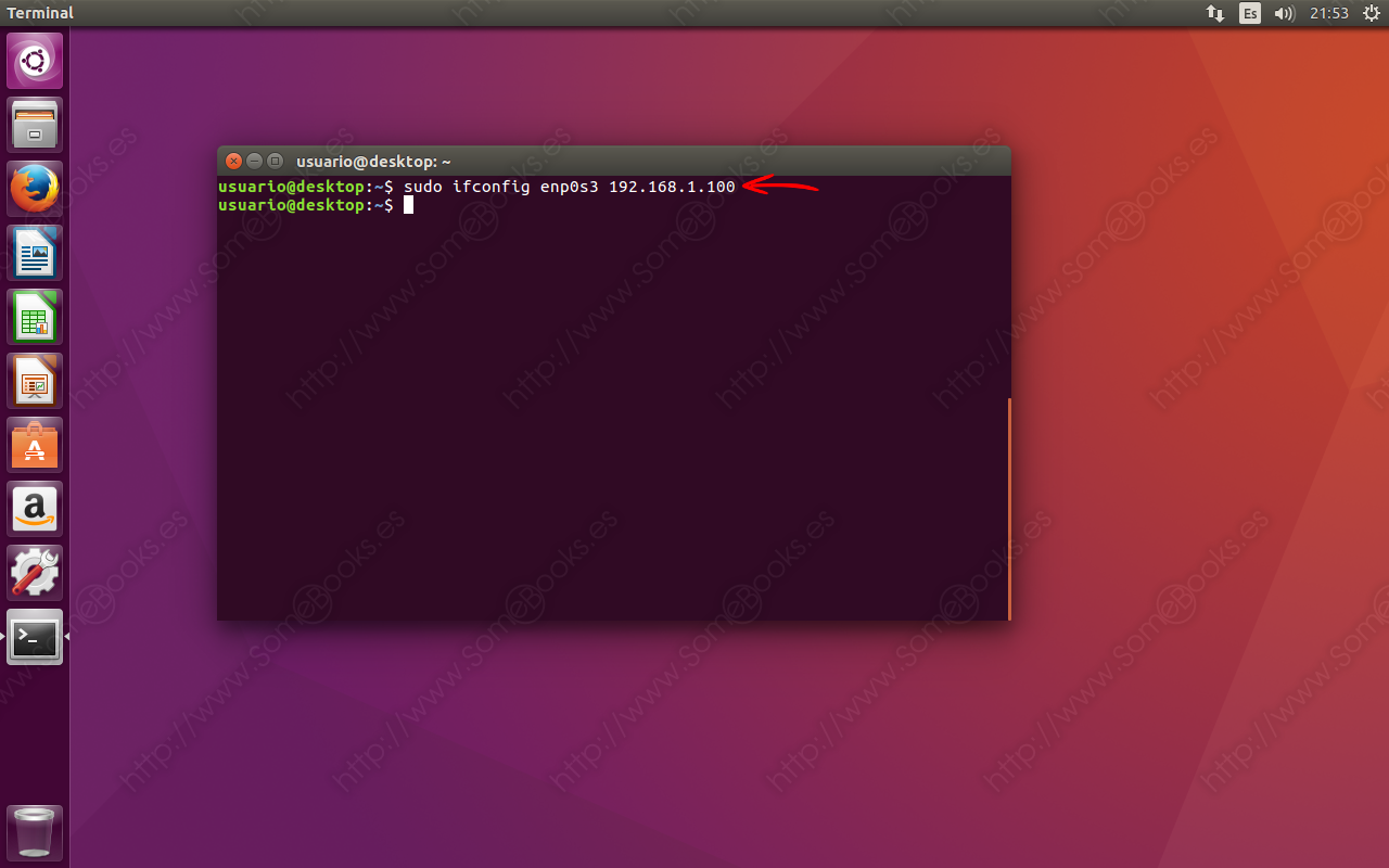 Consultar-la-configuración-de-la-red-en-Ubuntu-con-ifconfig-005