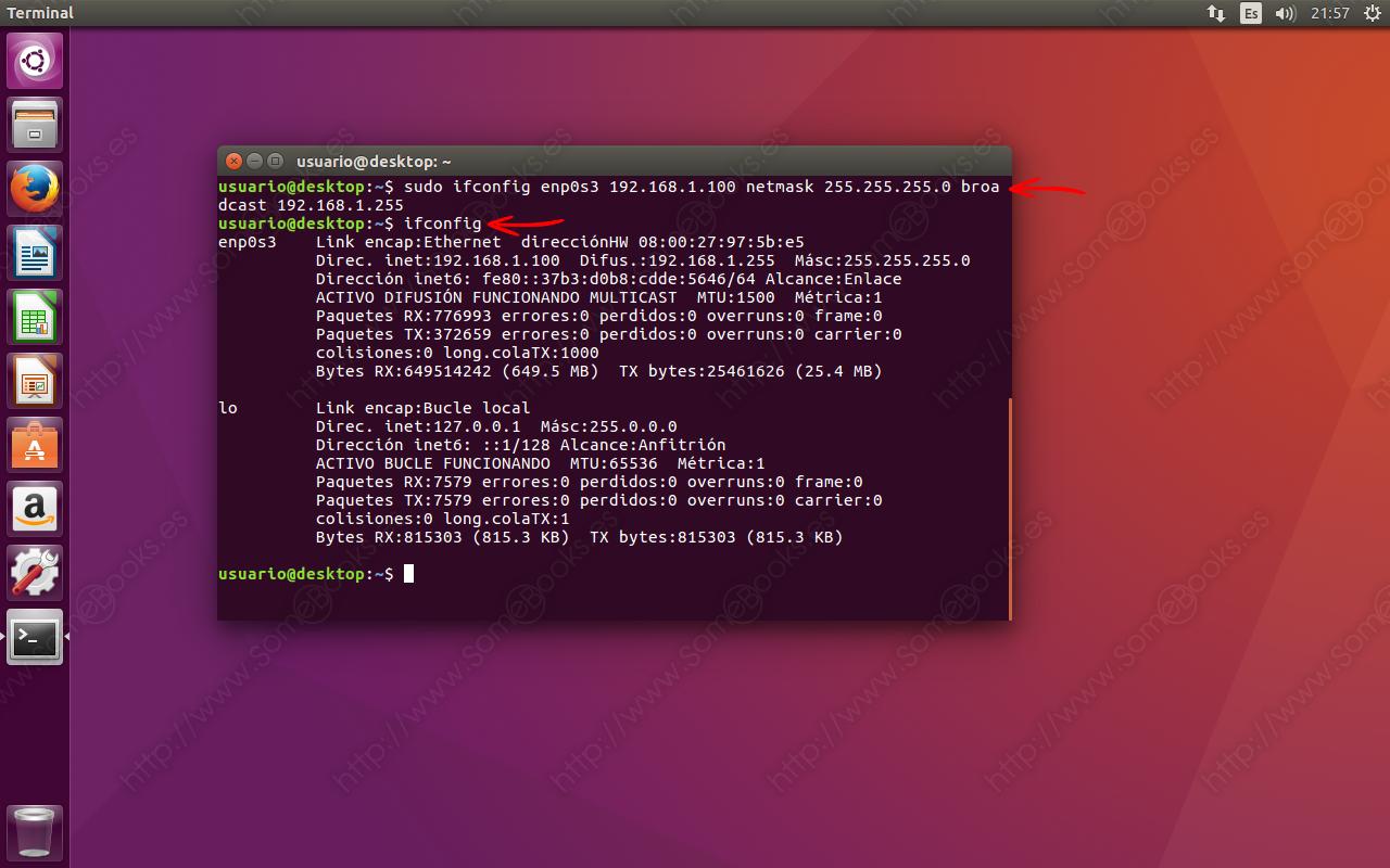 Consultar-la-configuración-de-la-red-en-Ubuntu-con-ifconfig-006