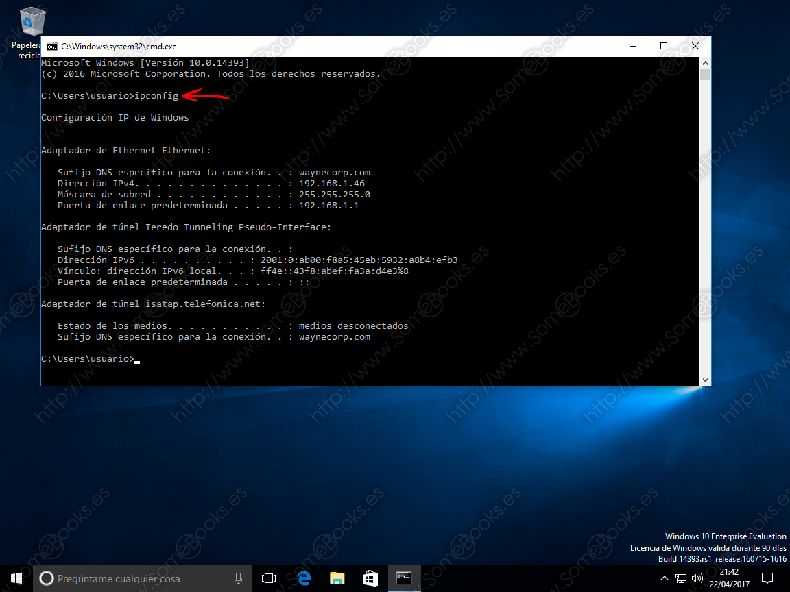 Consultar-la-configuración-de-la-red-en-Windows-con-ipconfig-001