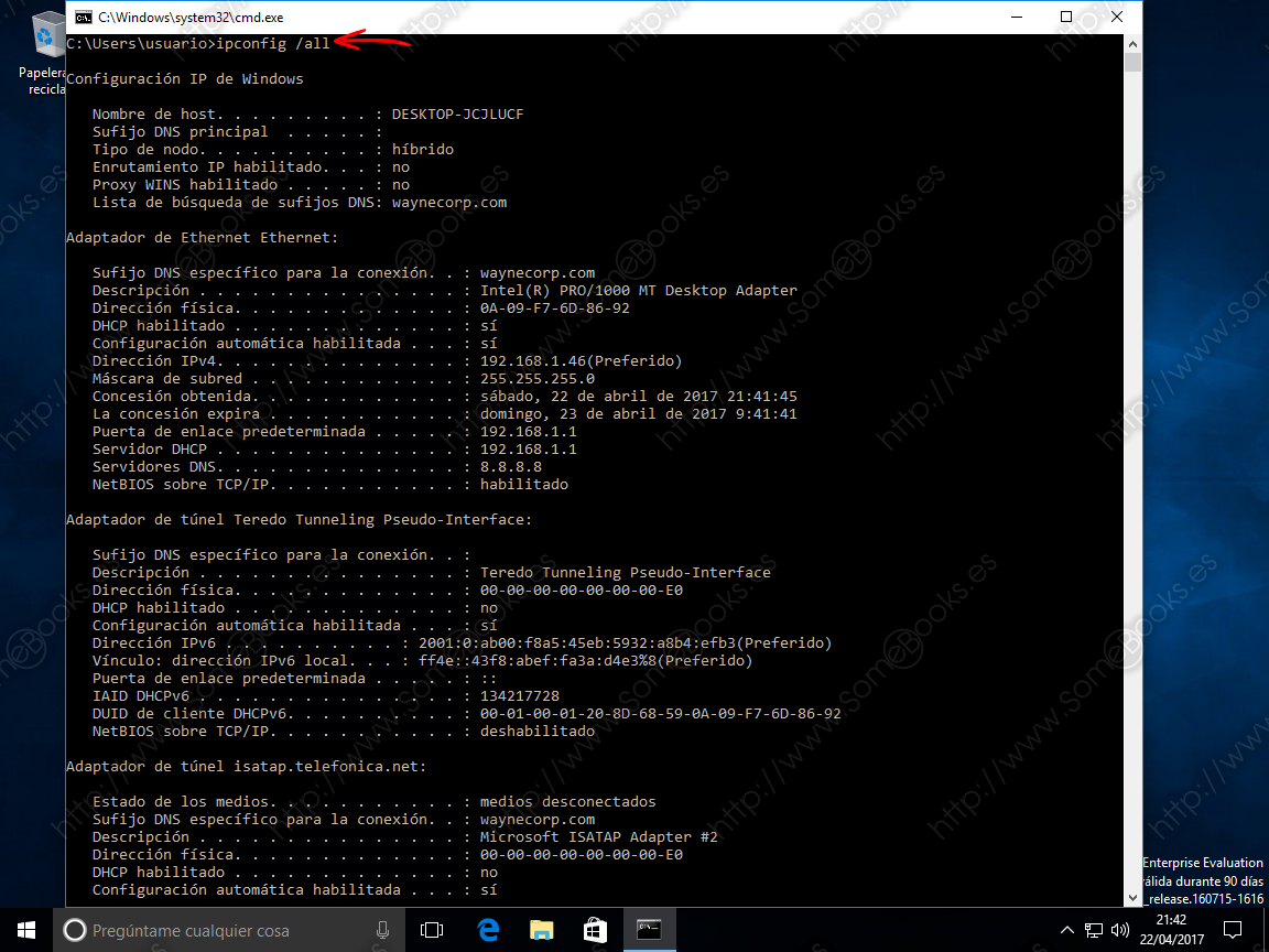 Consultar-la-configuración-de-la-red-en-Windows-con-ipconfig-002