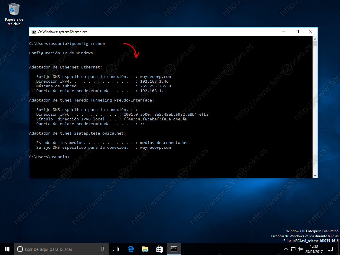 Consultar-la-configuración-de-la-red-en-Windows-con-ipconfig-005