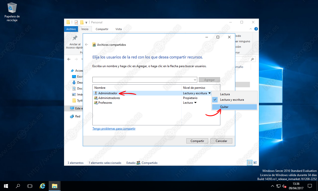 Crear-carpetas-compartidas-para-un-grupo-de-usuarios-en-Windows-Server-2016-006