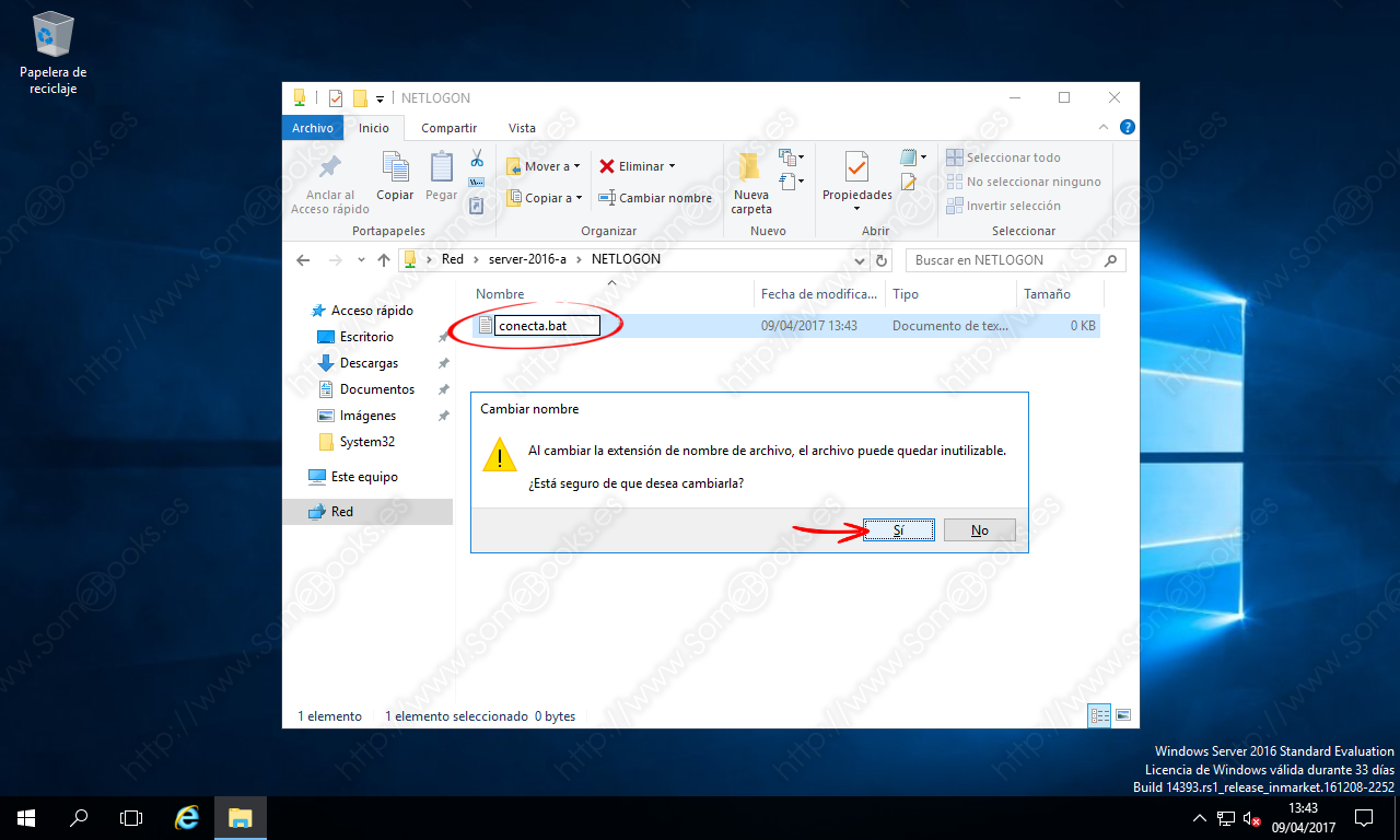 Crear-carpetas-compartidas-para-un-grupo-de-usuarios-en-Windows-Server-2016-012