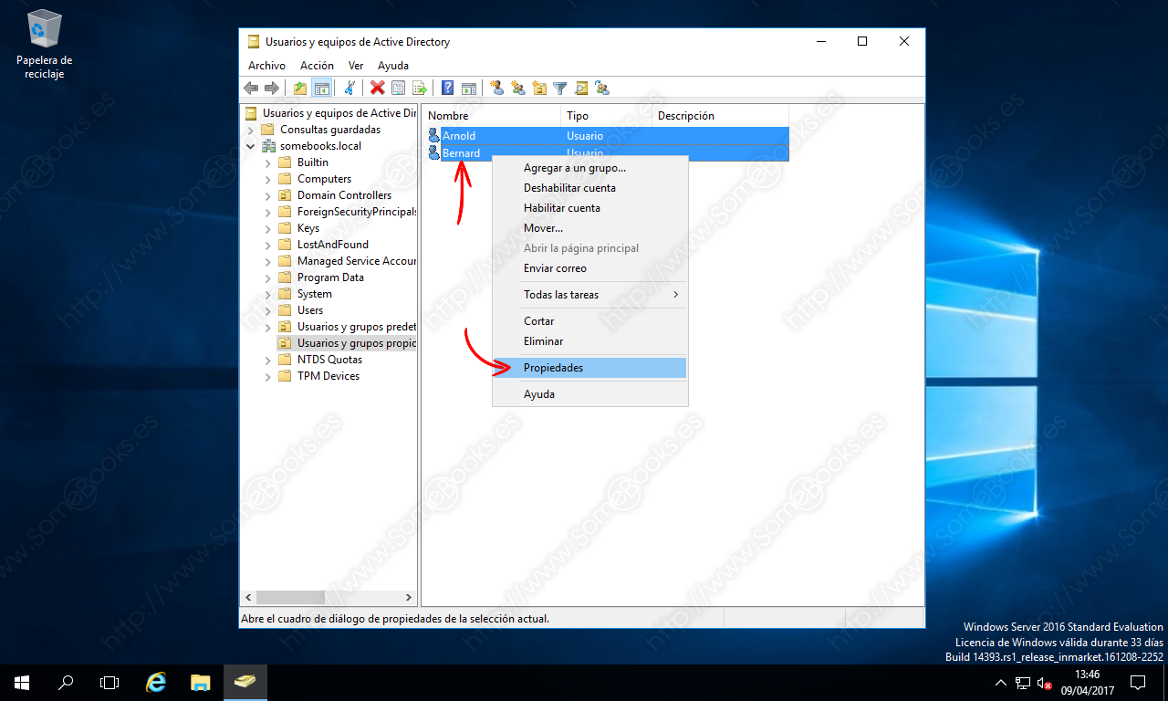 Crear-carpetas-compartidas-para-un-grupo-de-usuarios-en-Windows-Server-2016-019