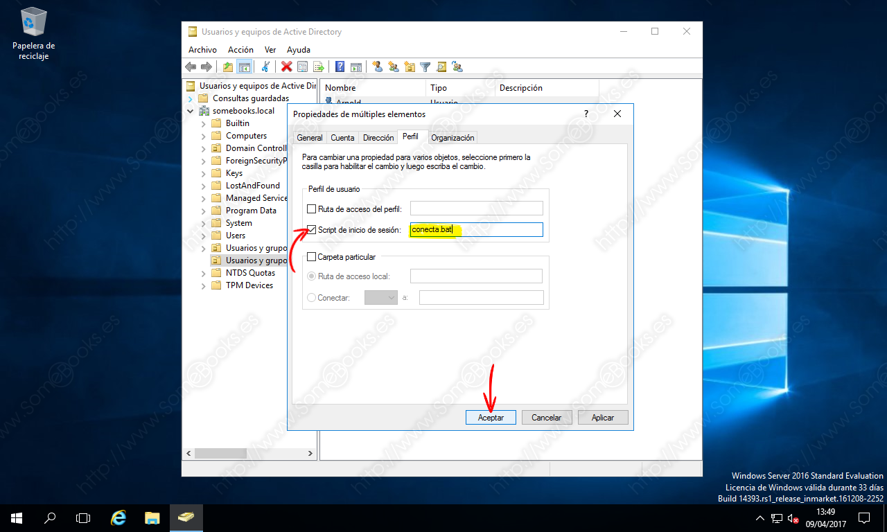 Crear-carpetas-compartidas-para-un-grupo-de-usuarios-en-Windows-Server-2016-020