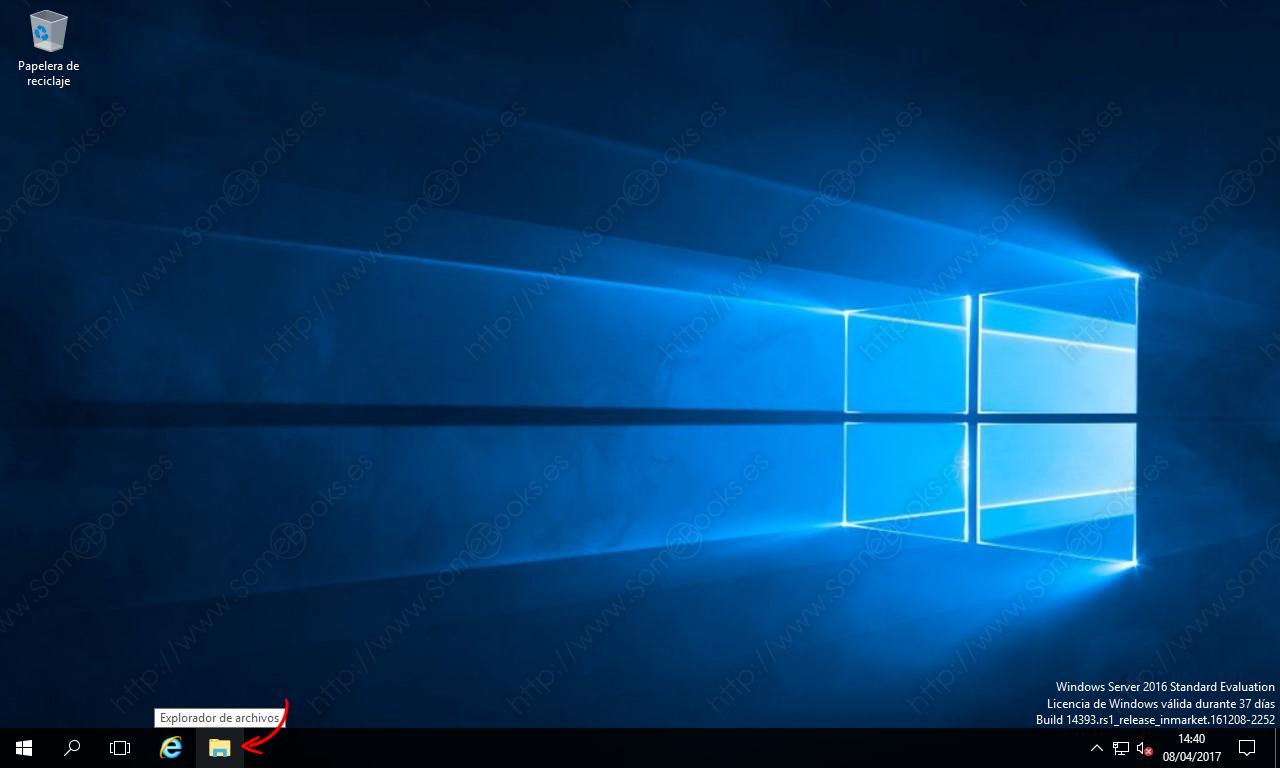 Crear-carpetas-personales-para-los-usuarios-en-Windows-Server-2016-001
