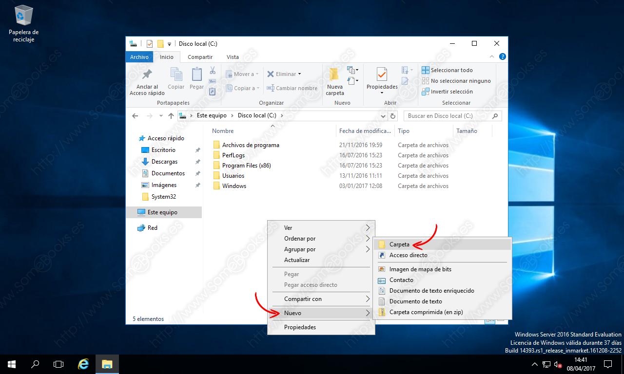 Crear-carpetas-personales-para-los-usuarios-en-Windows-Server-2016-003
