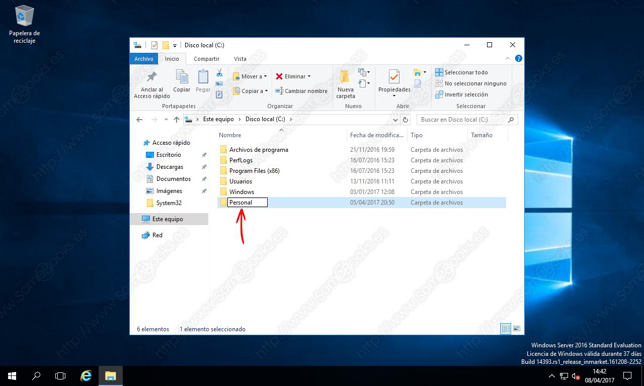 Crear-carpetas-personales-para-los-usuarios-en-Windows-Server-2016-004