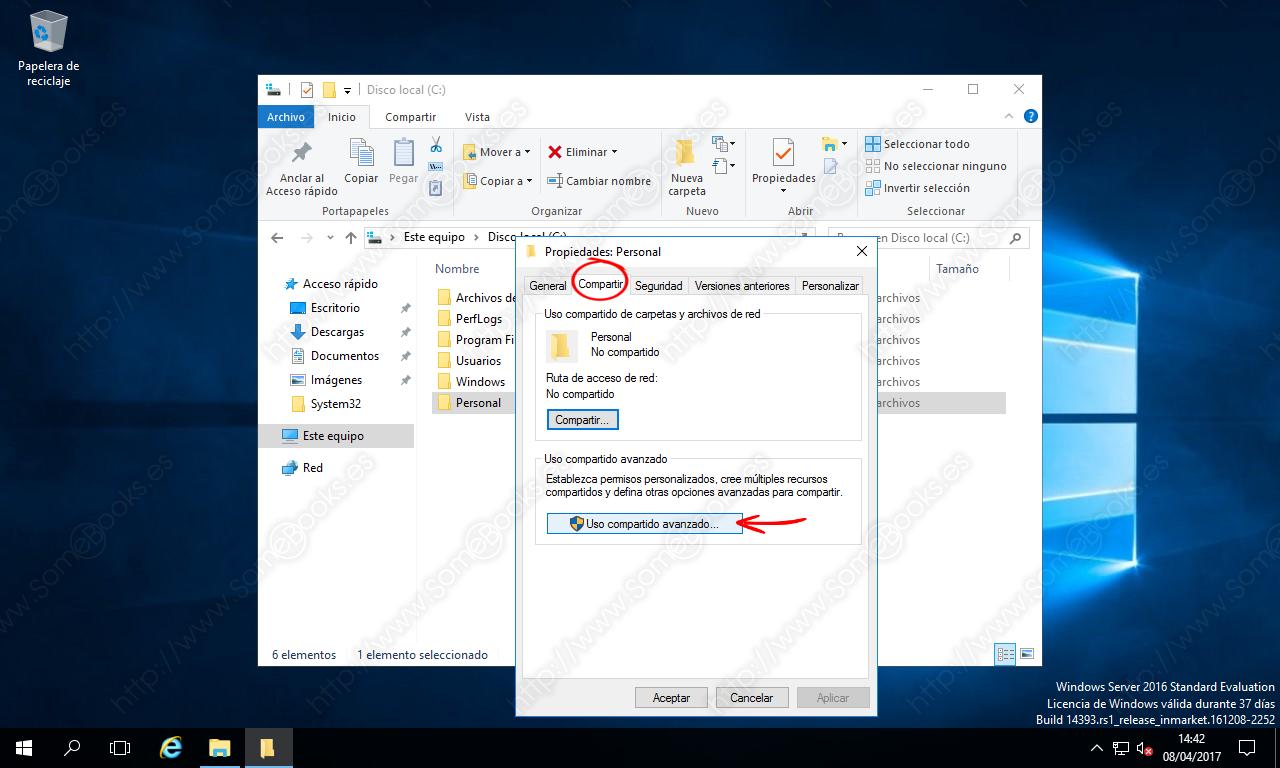 Crear-carpetas-personales-para-los-usuarios-en-Windows-Server-2016-006