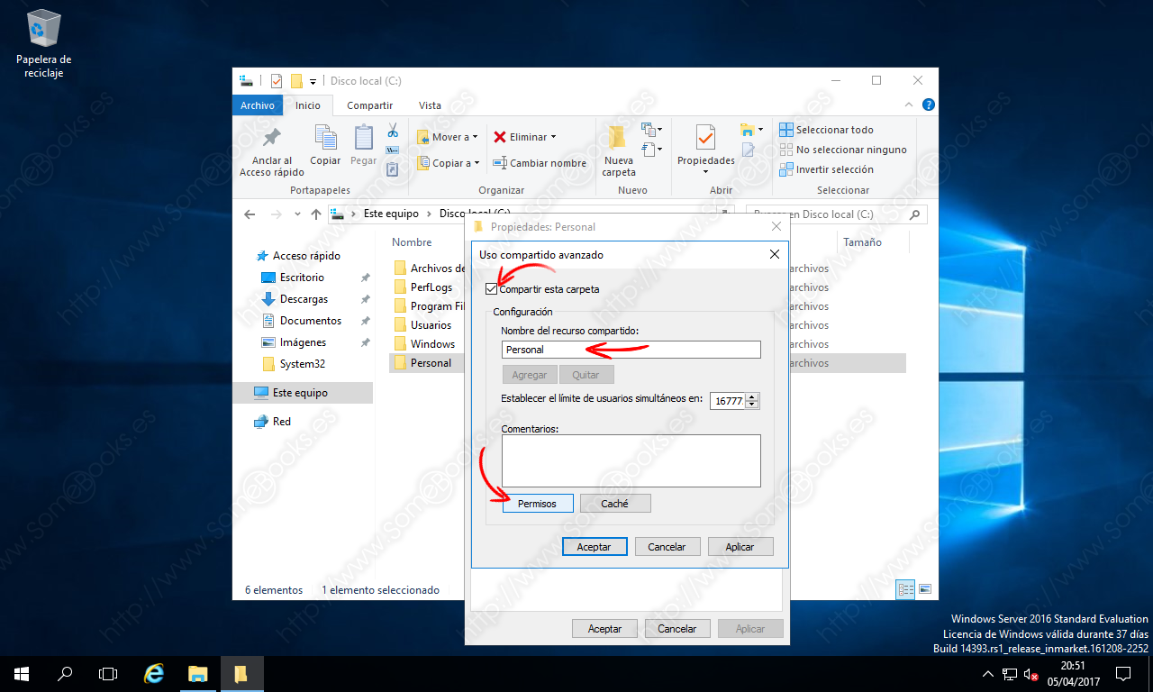 Crear-carpetas-personales-para-los-usuarios-en-Windows-Server-2016-007