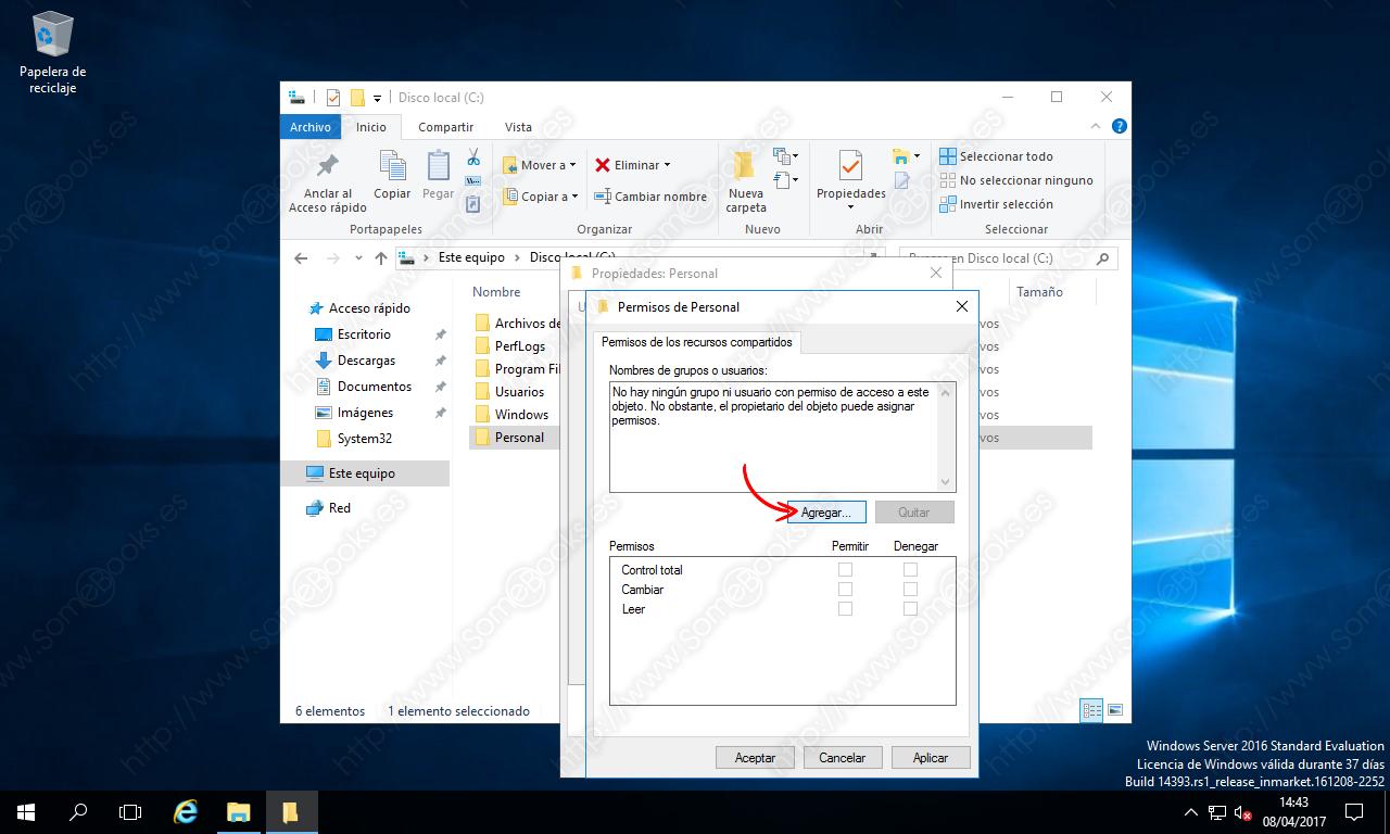 Crear-carpetas-personales-para-los-usuarios-en-Windows-Server-2016-009