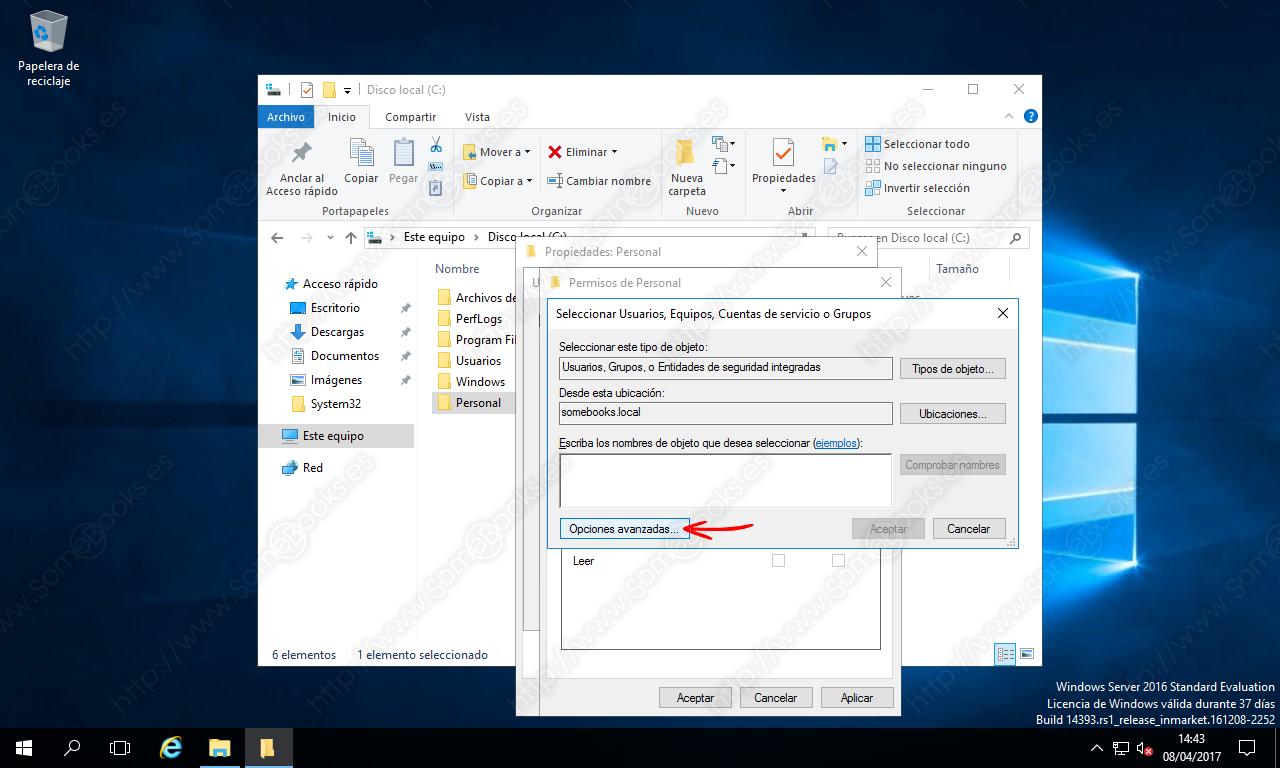 Crear-carpetas-personales-para-los-usuarios-en-Windows-Server-2016-010