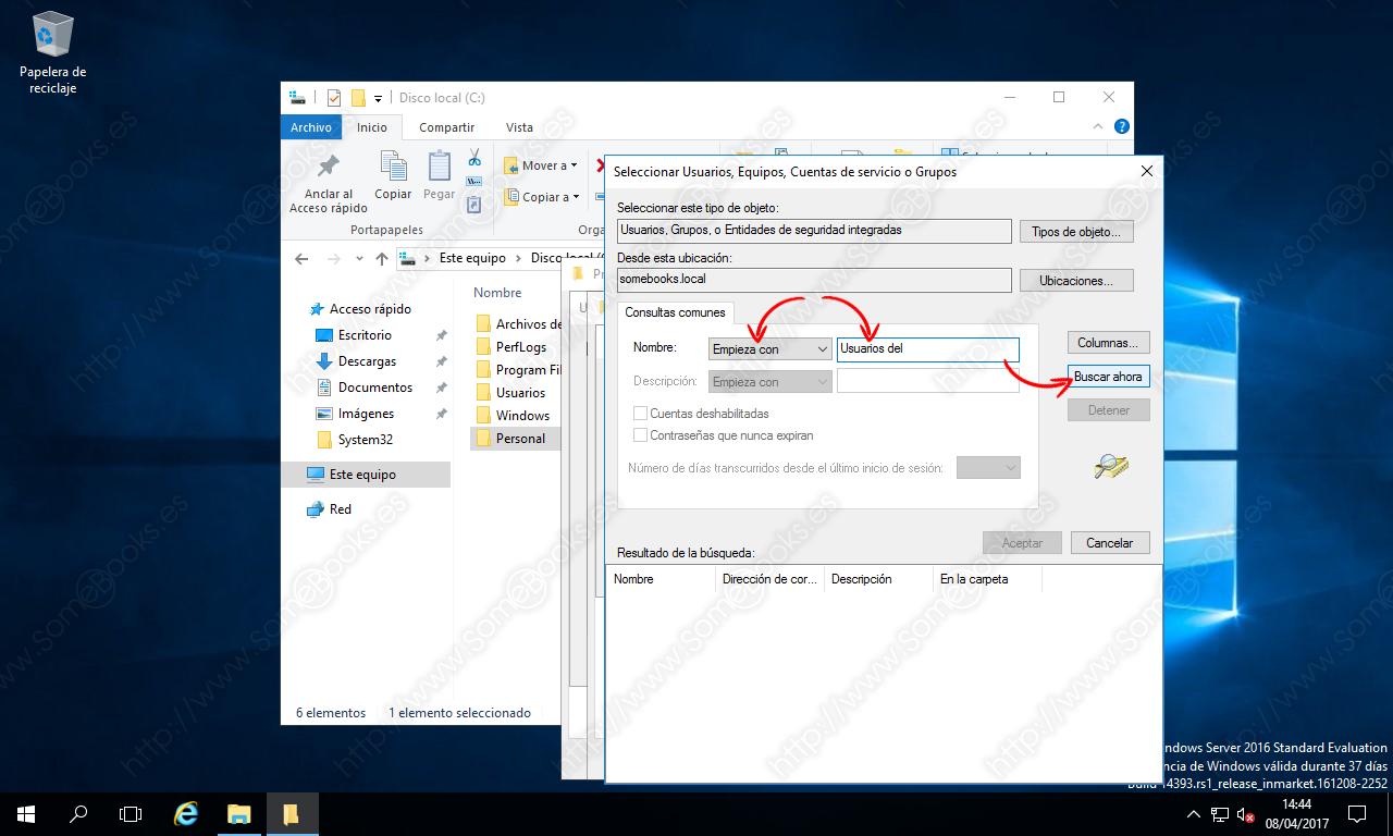 Crear-carpetas-personales-para-los-usuarios-en-Windows-Server-2016-011