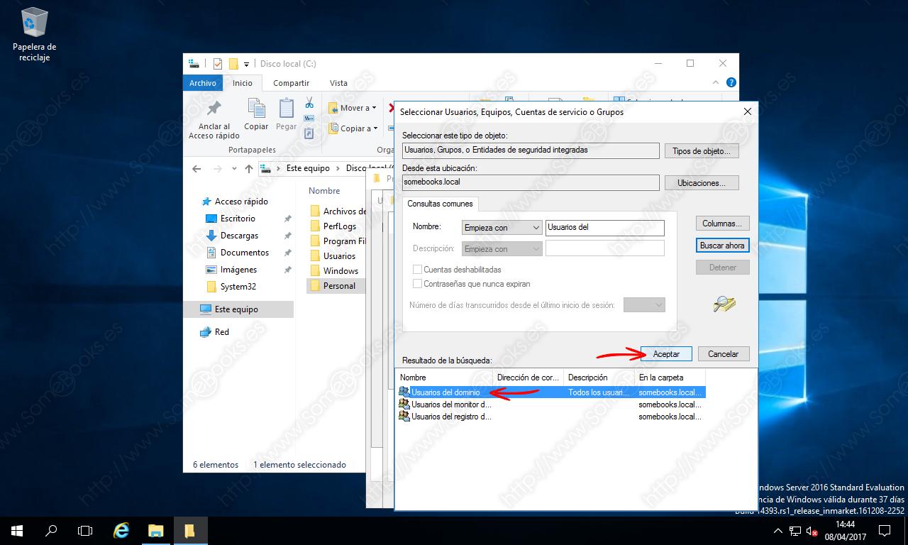 Crear-carpetas-personales-para-los-usuarios-en-Windows-Server-2016-012