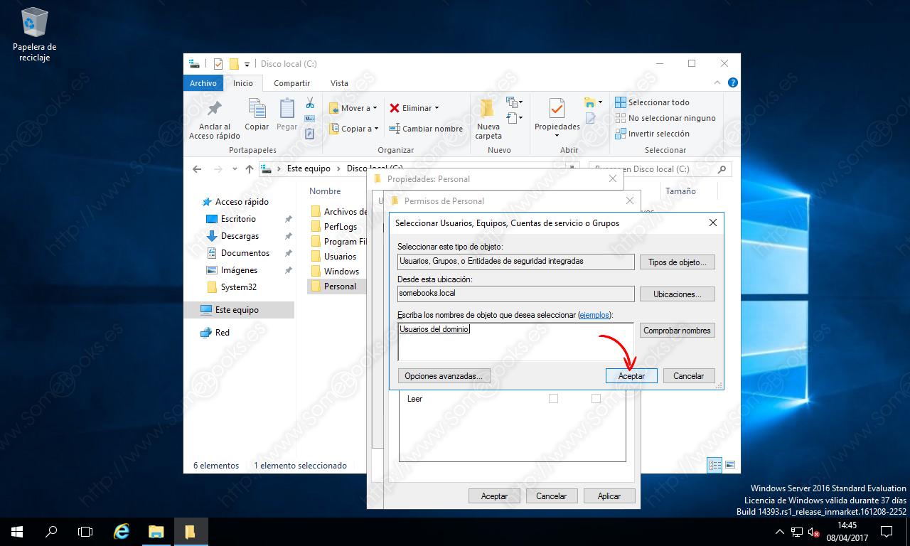 Crear-carpetas-personales-para-los-usuarios-en-Windows-Server-2016-013