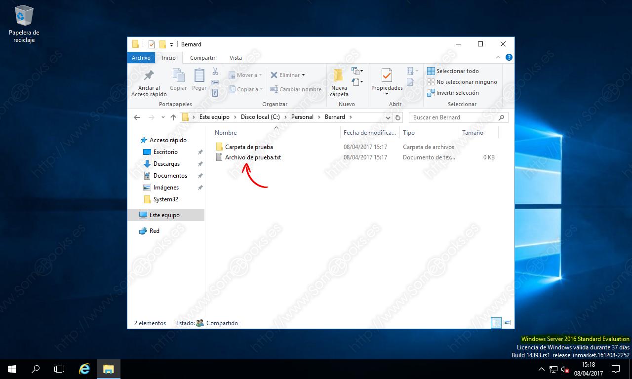 Crear-carpetas-personales-para-los-usuarios-en-Windows-Server-2016-024
