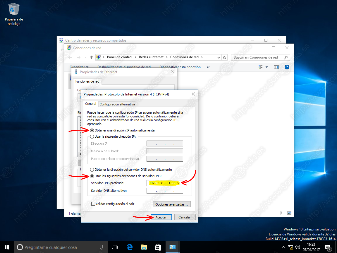 Unir-un-cliente-Windows-10-a-un-dominio-Windows-Server-2016-001