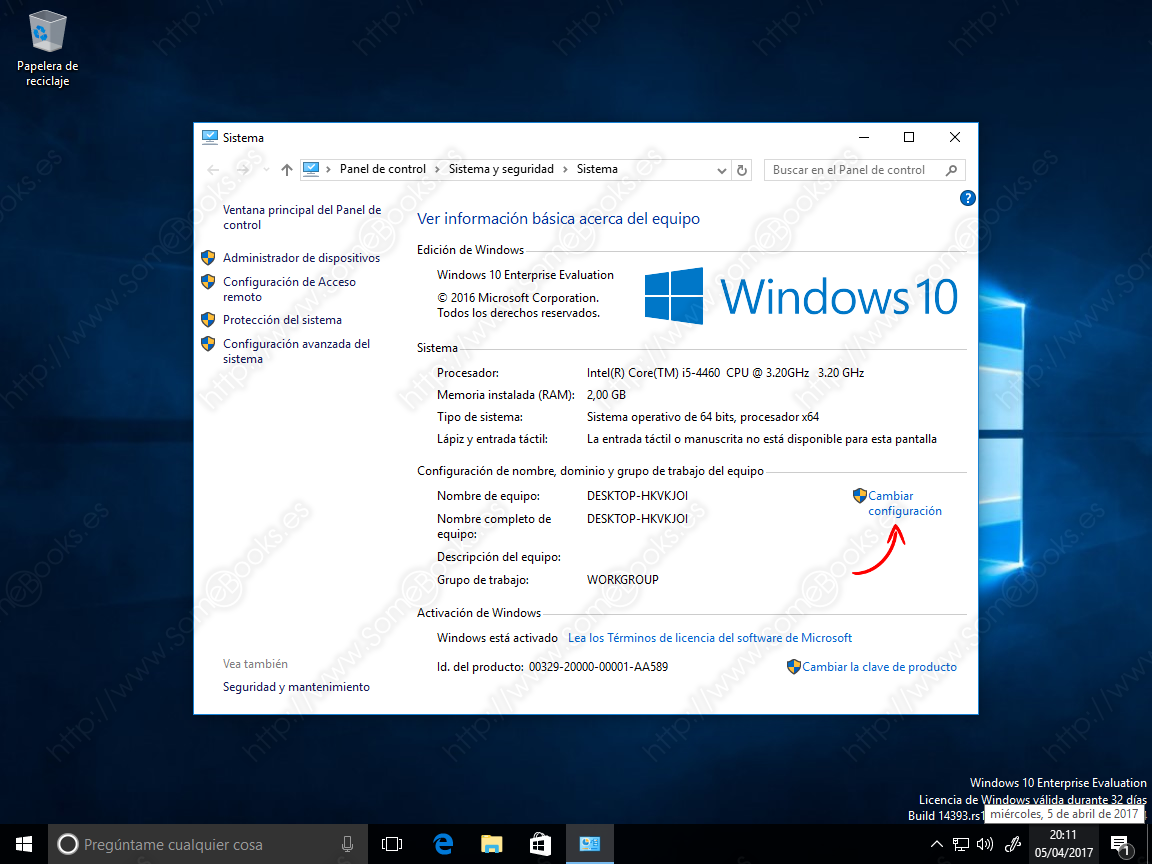 Unir-un-cliente-Windows-10-a-un-dominio-Windows-Server-2016-005