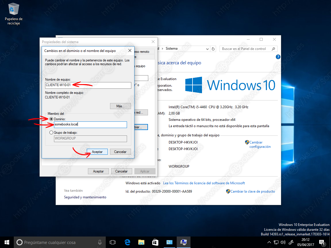 Unir-un-cliente-Windows-10-a-un-dominio-Windows-Server-2016-007