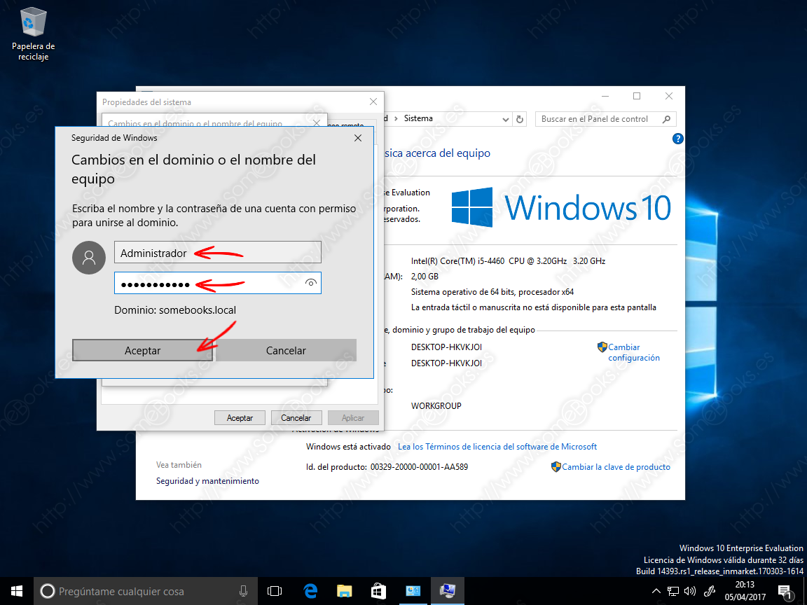 Unir-un-cliente-Windows-10-a-un-dominio-Windows-Server-2016-008