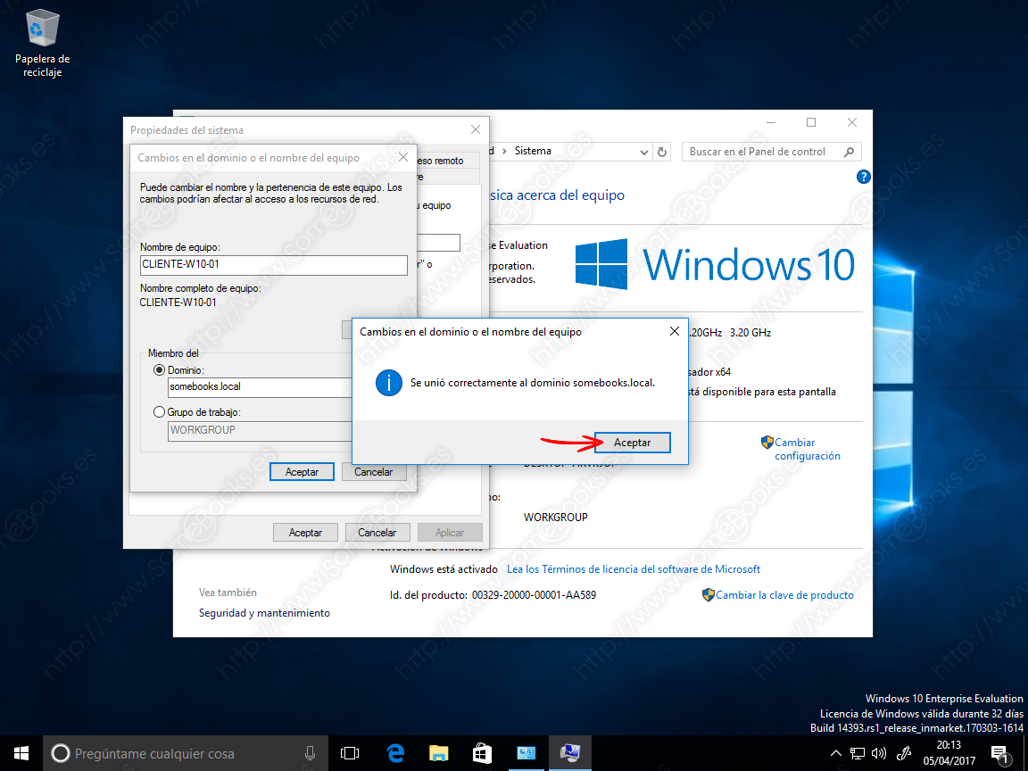 Unir-un-cliente-Windows-10-a-un-dominio-Windows-Server-2016-009