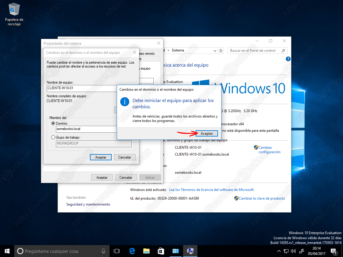 Unir-un-cliente-Windows-10-a-un-dominio-Windows-Server-2016-010