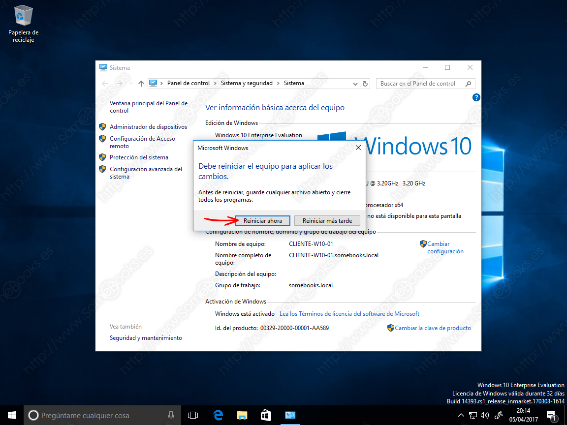 Unir-un-cliente-Windows-10-a-un-dominio-Windows-Server-2016-011