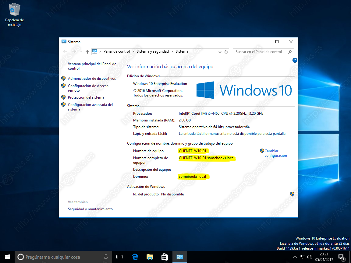 Unir-un-cliente-Windows-10-a-un-dominio-Windows-Server-2016-020