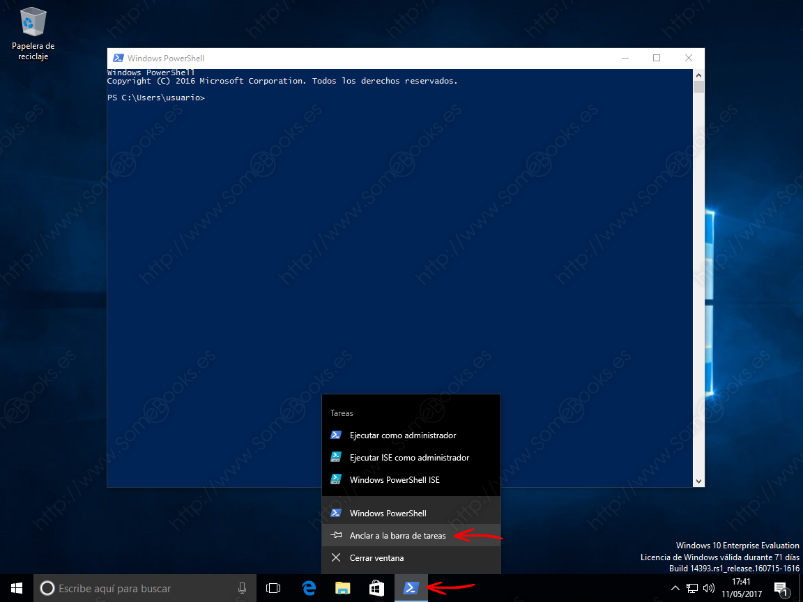 Anclar-un-programa-a-la-barra-de-tareas-de-Windows-10-001