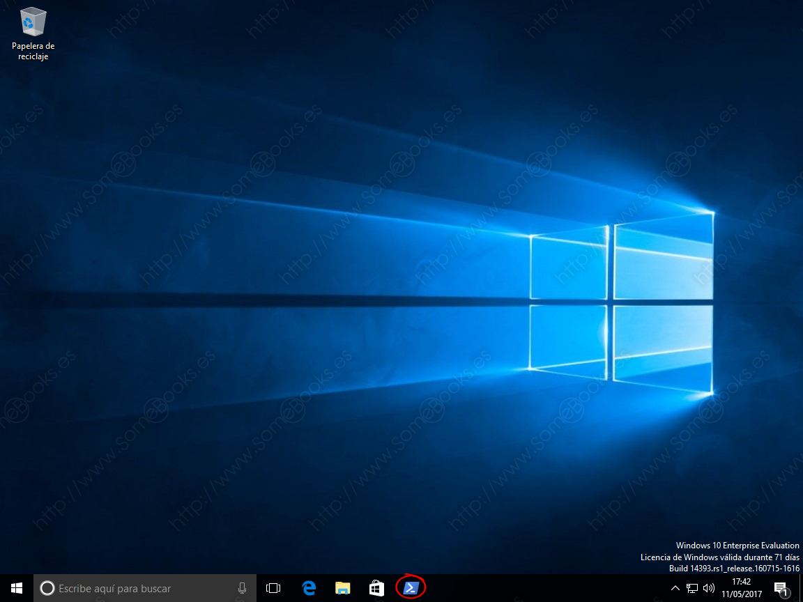 Anclar-un-programa-a-la-barra-de-tareas-de-Windows-10-002