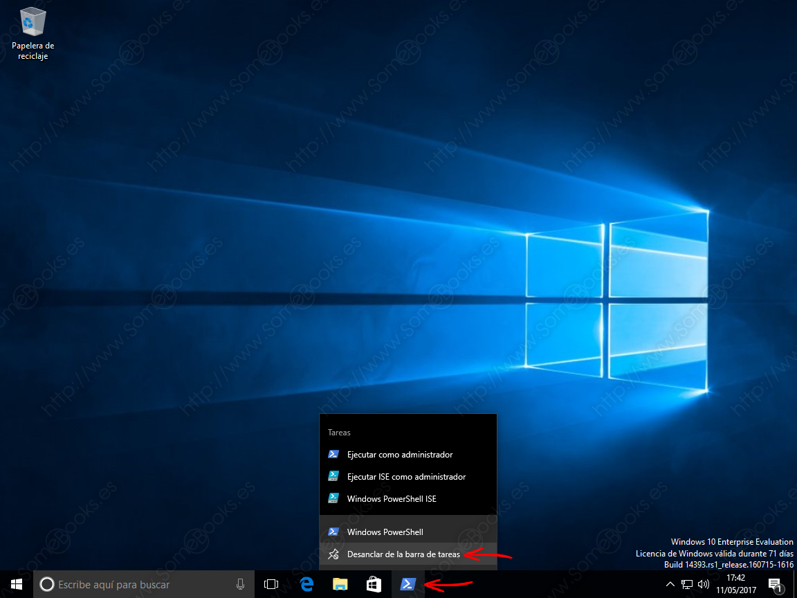 Anclar-un-programa-a-la-barra-de-tareas-de-Windows-10-003