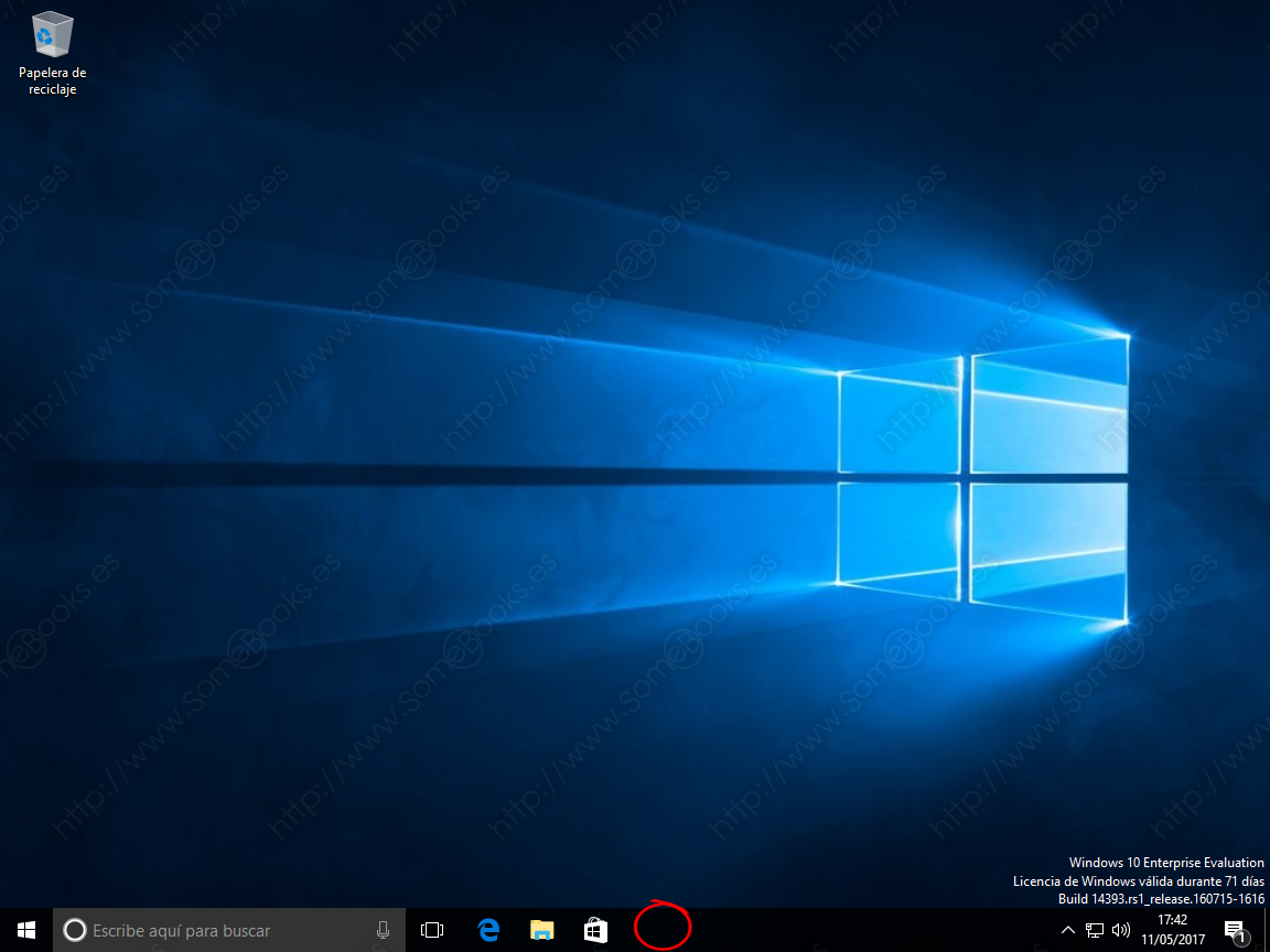 Anclar-un-programa-a-la-barra-de-tareas-de-Windows-10-004