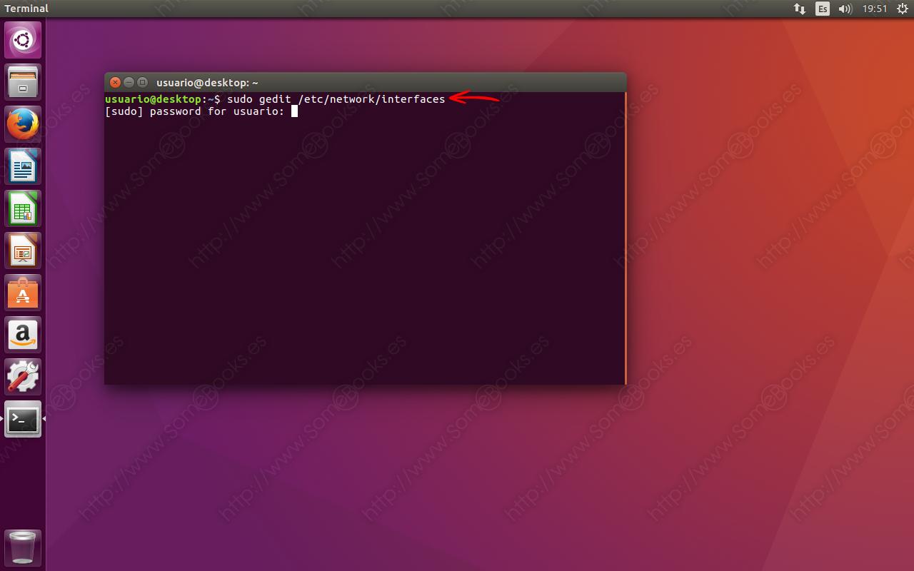 Configurar-la-red-en-Ubuntu-modificando-el-archivo-de-configuración-001
