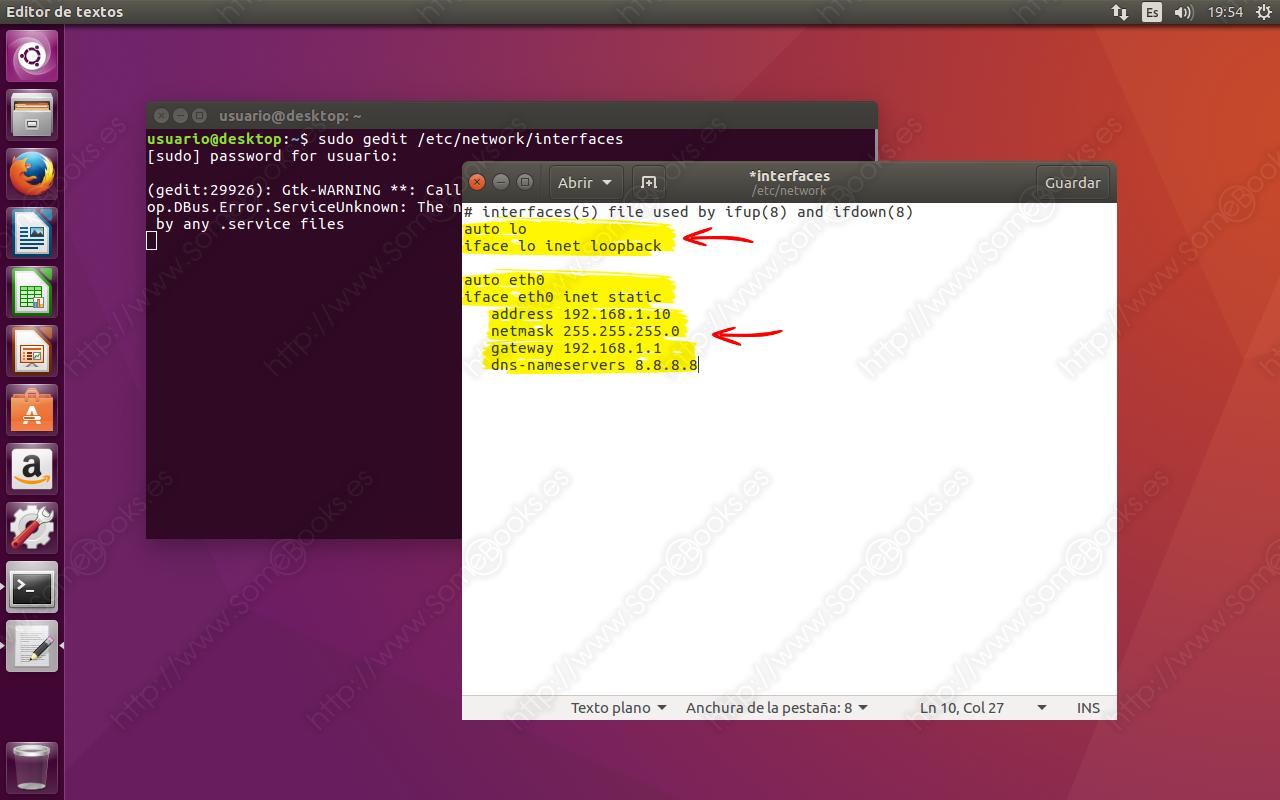 Configurar-la-red-en-Ubuntu-modificando-el-archivo-de-configuración-003