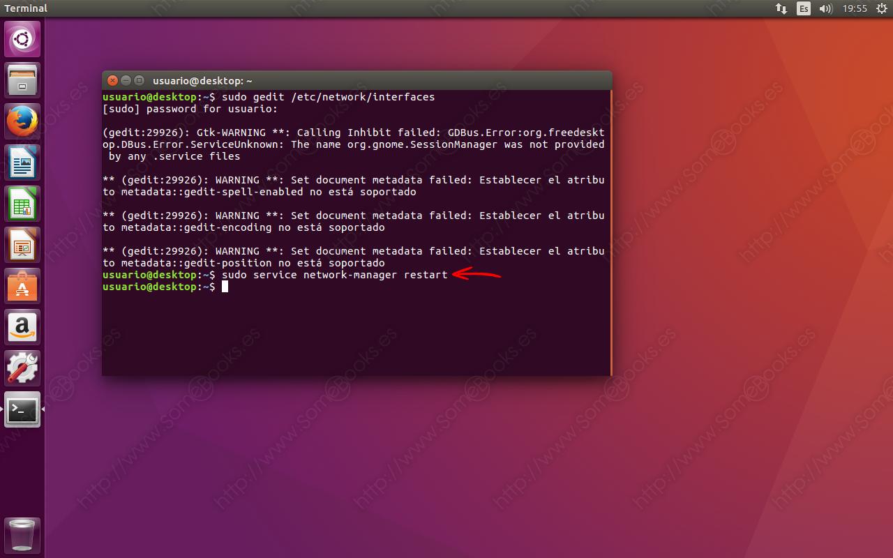 Configurar-la-red-en-Ubuntu-modificando-el-archivo-de-configuración-004