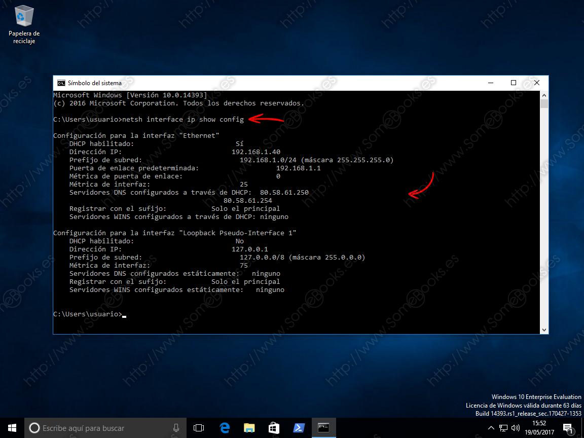 Configurar-la-red-en-Windows-desde-la-línea-de-comandos-001
