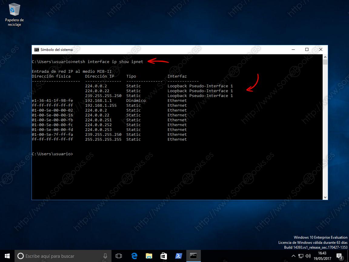 Configurar-la-red-en-Windows-desde-la-línea-de-comandos-003
