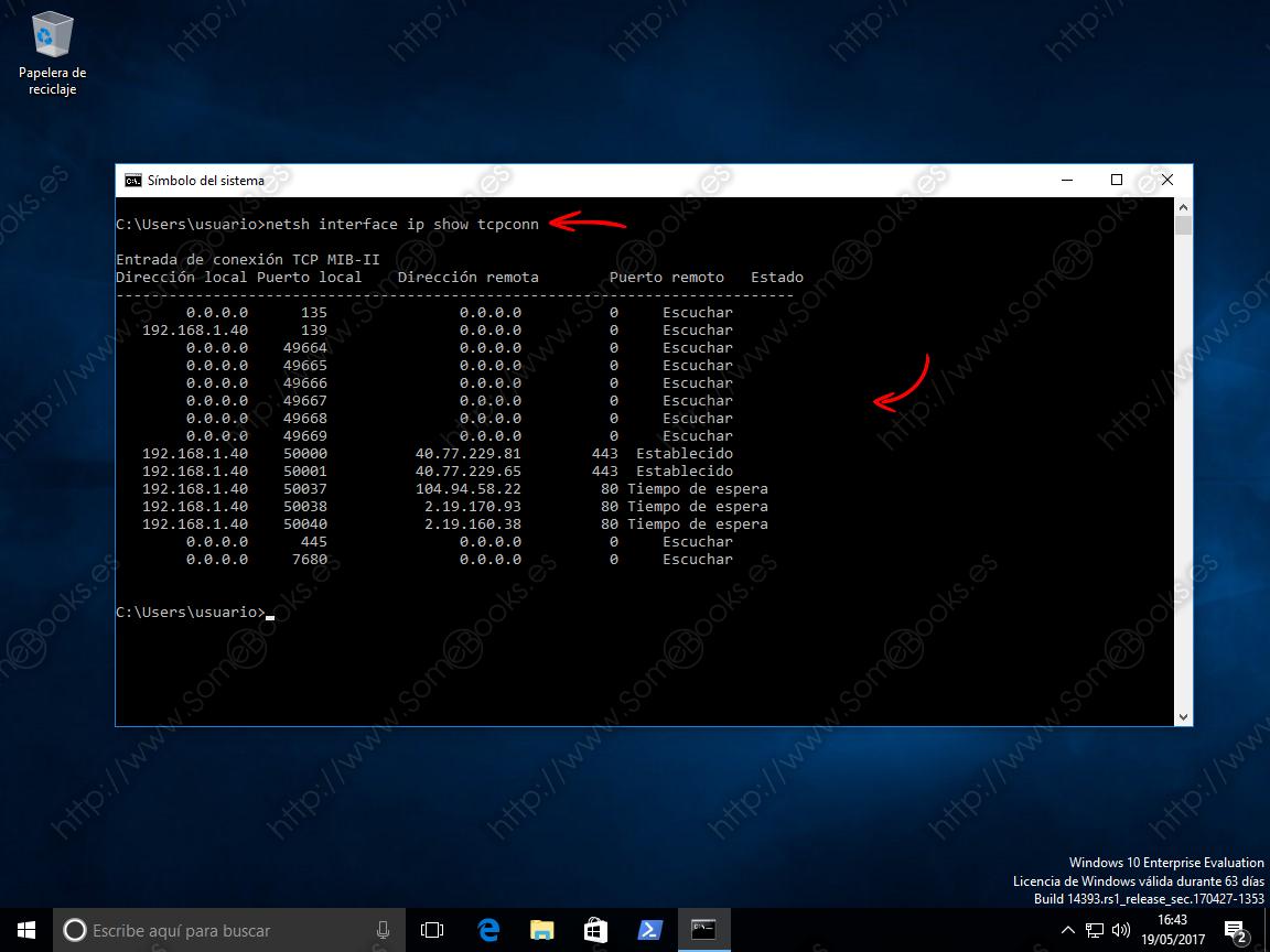Configurar-la-red-en-Windows-desde-la-línea-de-comandos-004