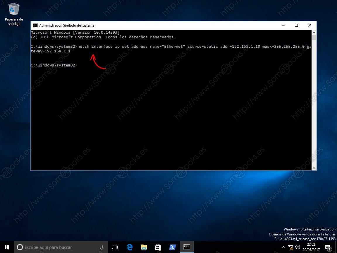 Configurar-la-red-en-Windows-desde-la-línea-de-comandos-005