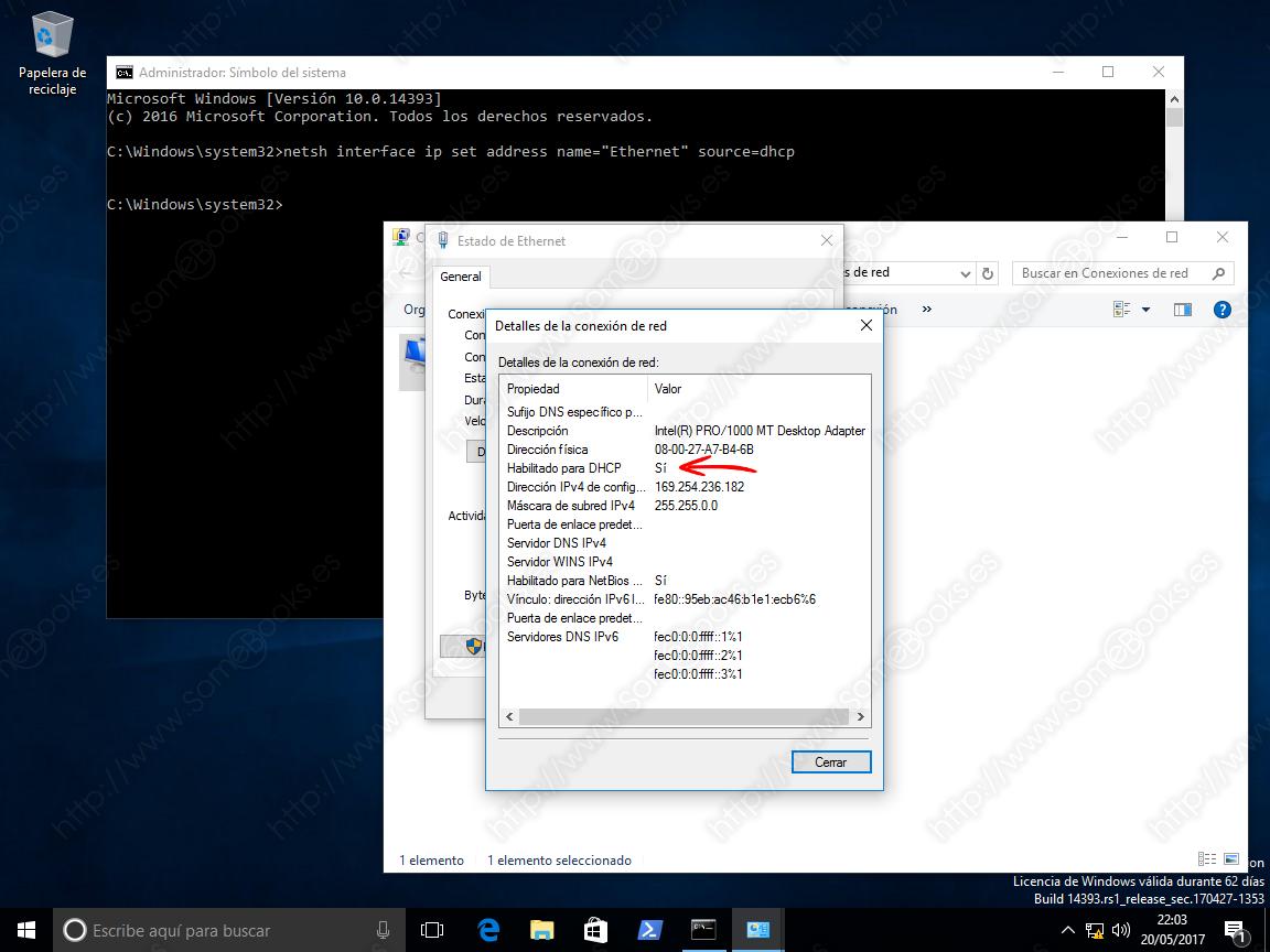 Configurar-la-red-en-Windows-desde-la-línea-de-comandos-008