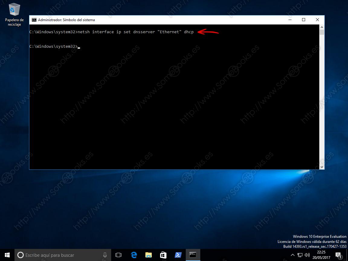 Configurar-la-red-en-Windows-desde-la-línea-de-comandos-010