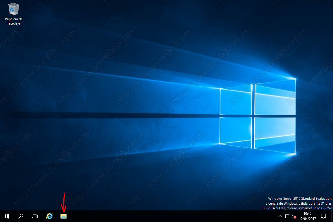 Crear-un-perfil-movil-en-Active-Directory-sobre-Windows-Server-2016-001