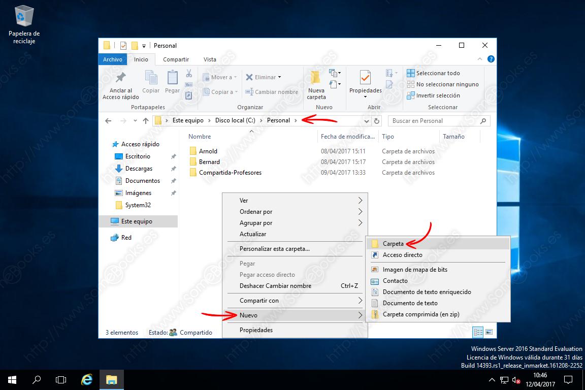 Crear-un-perfil-movil-en-Active-Directory-sobre-Windows-Server-2016-002