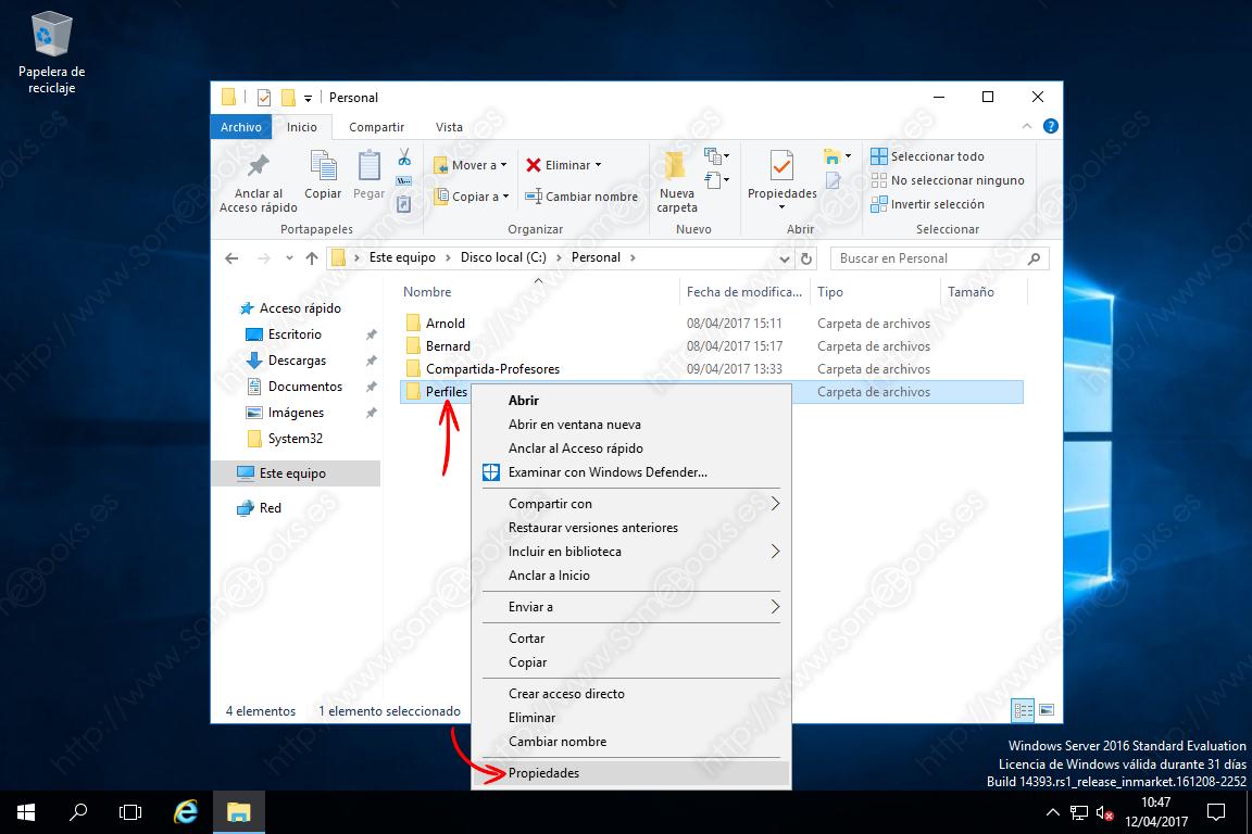 Crear-un-perfil-movil-en-Active-Directory-sobre-Windows-Server-2016-003