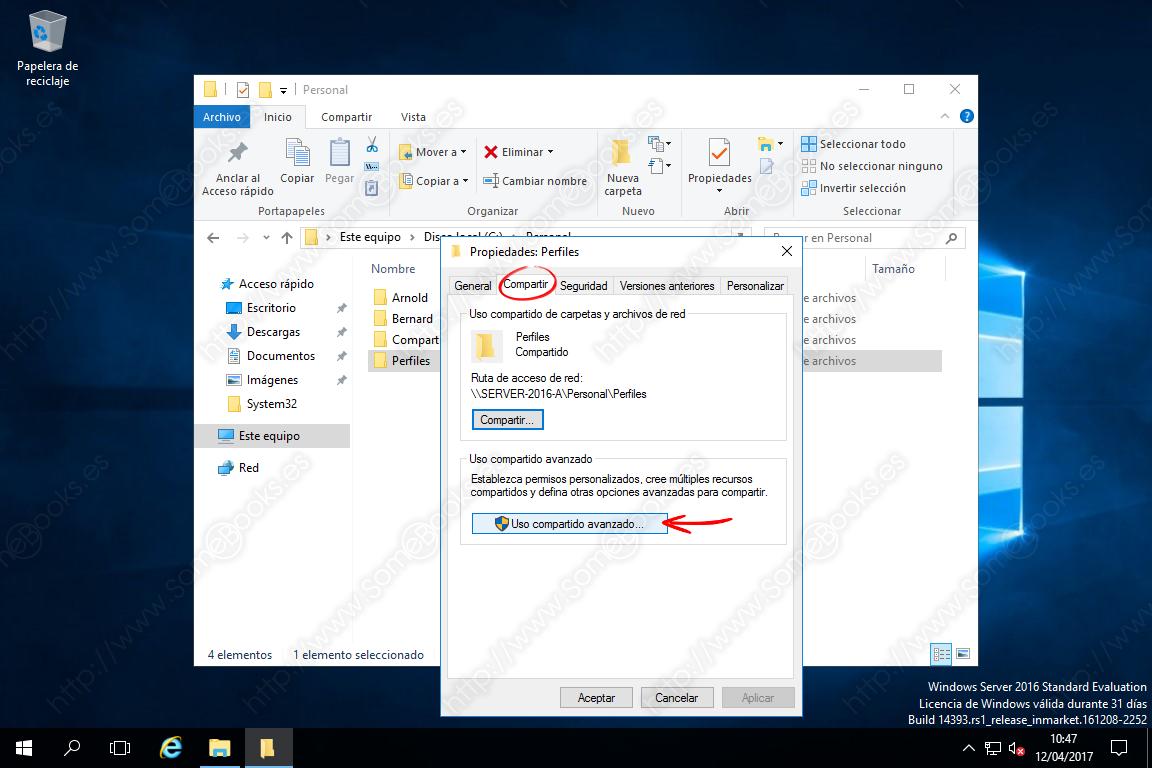 Crear-un-perfil-movil-en-Active-Directory-sobre-Windows-Server-2016-004