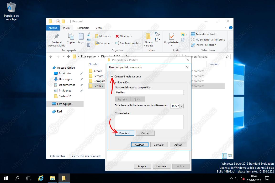 Crear-un-perfil-movil-en-Active-Directory-sobre-Windows-Server-2016-005